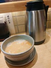 【新店】つけ麺 和 仙台駅東口店-10