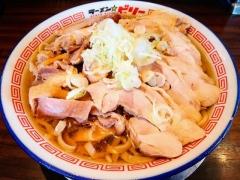 ラーメン☆ビリー R45多賀城店-5