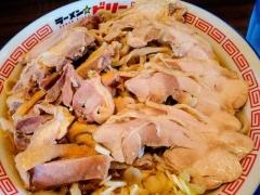 ラーメン☆ビリー R45多賀城店-9