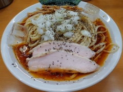 麺や 遊大【参】-3
