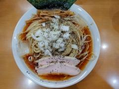 麺や 遊大【参】-4