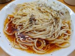 麺や 遊大【参】-6