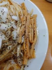 麺や 遊大【参】-8