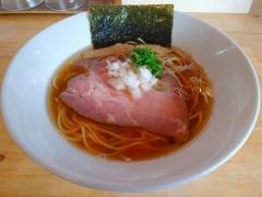 中華蕎麦 會【五】-5