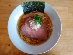 中華蕎麦 會【五】-6