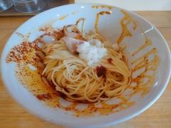 中華蕎麦 會【五】-11