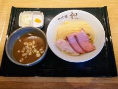 つけ麺 和 泉中央店【弐】-4