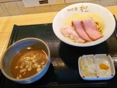 つけ麺 和 泉中央店【弐】-5