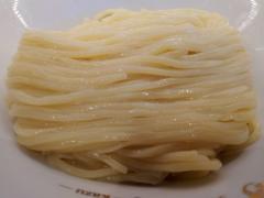 つけ麺 和 泉中央店【弐】-6