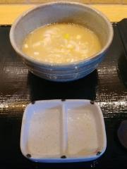 つけ麺 和 泉中央店【弐】-9