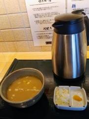 つけ麺 和 泉中央店【弐】-10