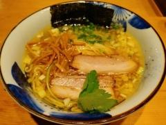 麺ハウス こもれ美【弐】-8