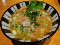 麺ハウス こもれ美【弐】-14