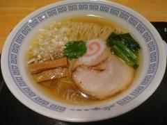 【新店】桜木製麺所 大和町店-4