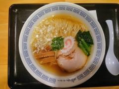 【新店】桜木製麺所 大和町店-5