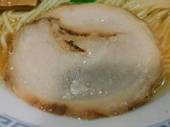 【新店】桜木製麺所 大和町店-8