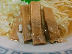 【新店】桜木製麺所 大和町店-9