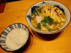 麺ハウス こもれ美【参】-4