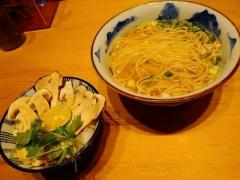 麺ハウス こもれ美【参】-6