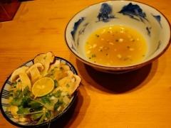 麺ハウス こもれ美【参】-10