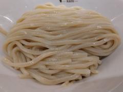 つけ麺 和 泉中央店【参】-8