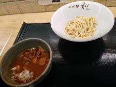 つけ麺 和 泉中央店【参】-10