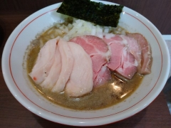NoodleSpice curry 今日の1番-6