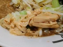 【新店】自家製麺 ブブグルメン-8