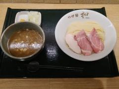 つけ麺 和 泉中央店【四】-5