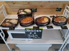 【新店】路地製麺-3
