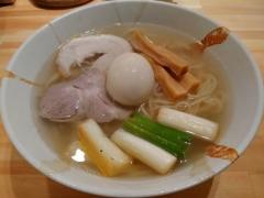 【新店】路地製麺-6