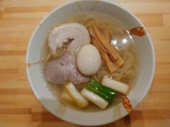 【新店】路地製麺-7