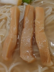 【新店】路地製麺-10