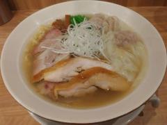 麺処 ほん田 秋葉原本店-3