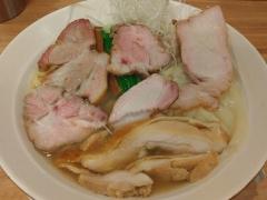 麺処 ほん田 秋葉原本店-6