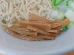 麺☆屋 MARU【参】-8