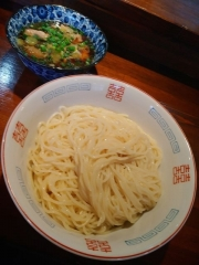 中華そば 笹生【七】-8