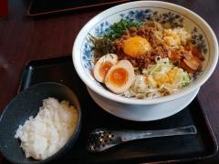 仙台大勝軒【参】-2
