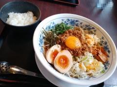 仙台大勝軒【参】-3