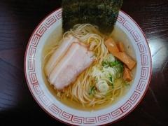 【新店】麺屋 三四七-6