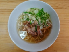 麺☆屋 MARU【四】-5