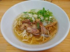 麺☆屋 MARU【四】-4