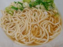 麺☆屋 MARU【四】-7