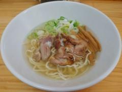 麺☆屋 MARU【四】-10