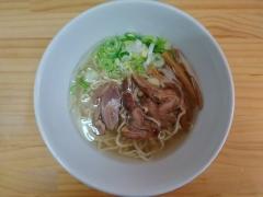 麺☆屋 MARU【四】-11
