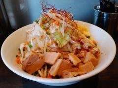 麺屋 ダダダ【弐】-6