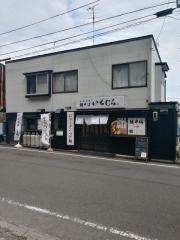 自家製麺 鶏そば いちむら【四】-1
