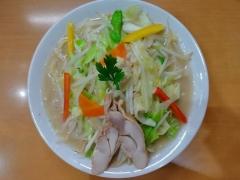 麺や 遊大【四】-4