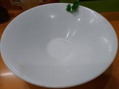 麺や 遊大【四】-10