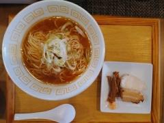 UMAMI SOUP Noodles 虹ソラ-6